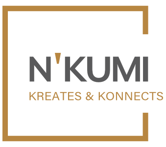 N'Kumi Kreates & Konnects